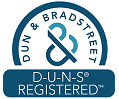 SHINING-DUNS-REGISTERED