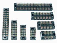 TBf series terminal blocks