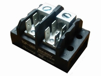 TGP-085-02A1 power terminal blocks 電源端子台