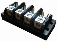 TGP-085-04A1 power terminal block 電源端子台